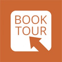 Call to Book a Tour!